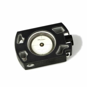 Inclinometros y Clisimetros
