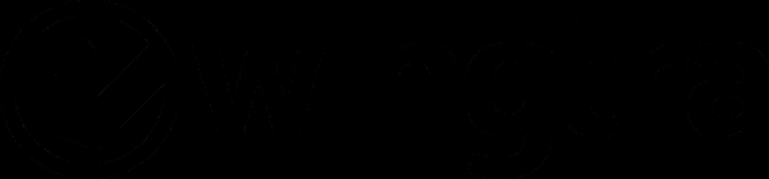wingtra
